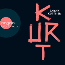 Kuttner, Kurt (Cover)