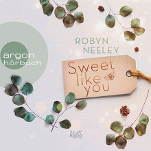 Neeley, Sweet like you (Cover)