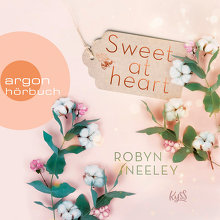 Neeley, Sweet at Heart (Cover)